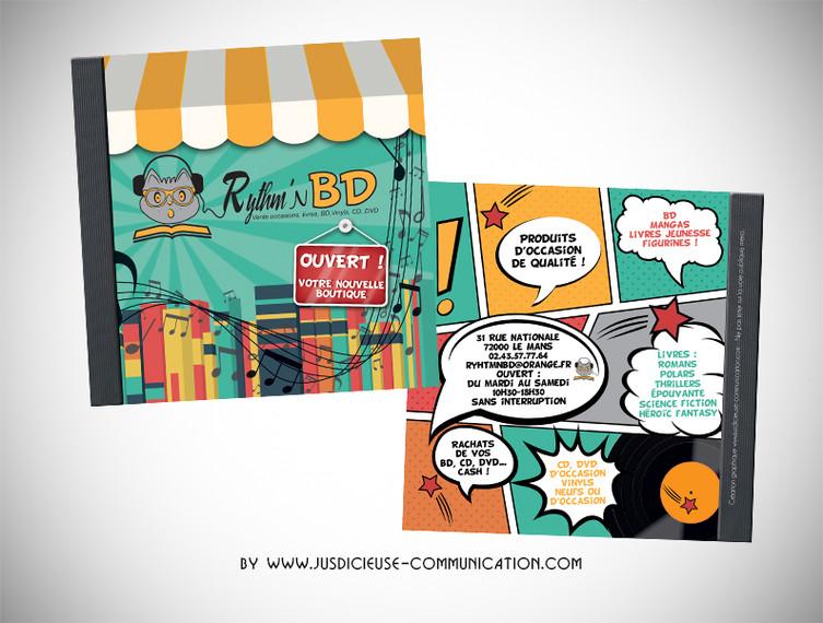 creation-flyers-graphiste-douai-nord-boutique-vinyles-BD.jpg