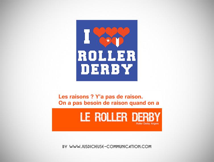 graphiste-douai-arras-lille-lens-creation-objets-pub-stickers-roller-derby.jpg