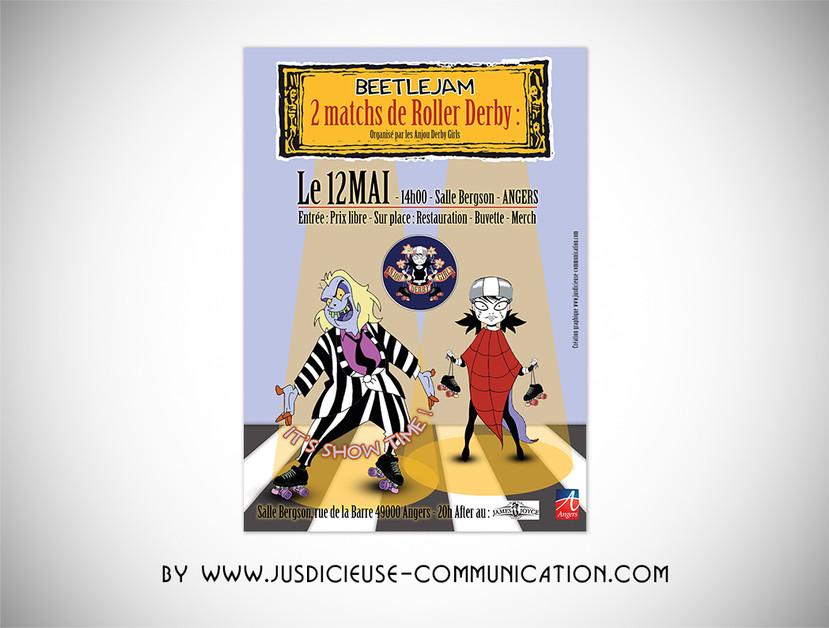 creation-affiche-graphiste-douai-lille-arras-lens-jusd'icieuse-communication-evenementiel-roller-derby.jpg