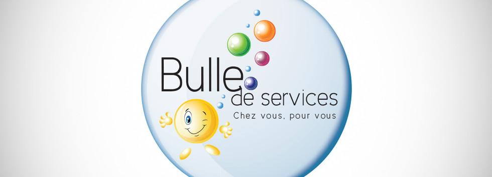 création_logo_service_domicile_graphiste