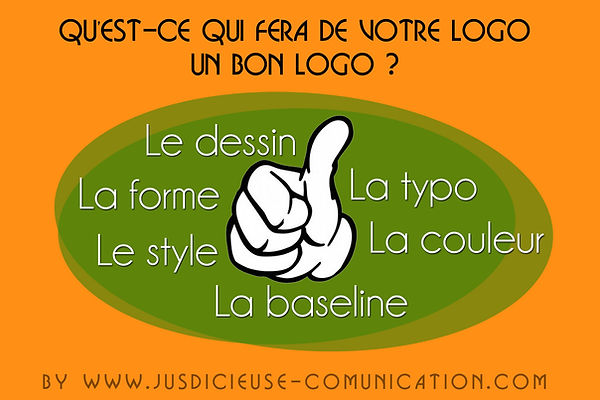 grapiste angers creation logo