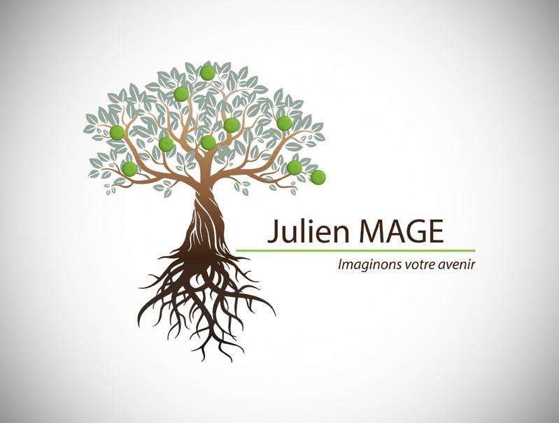 Graphiste douai-creation logo-gestionnaire-patrimoine-jus d'icieuse communication-nord-et-pas-de-calais