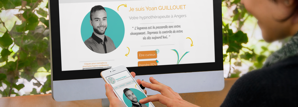 création-site_web-angers-49-siteweb_cle