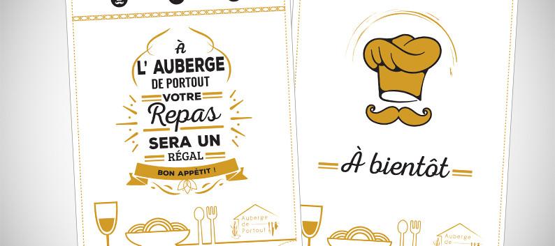 graphiste_angers_menu_restaurant.jpg