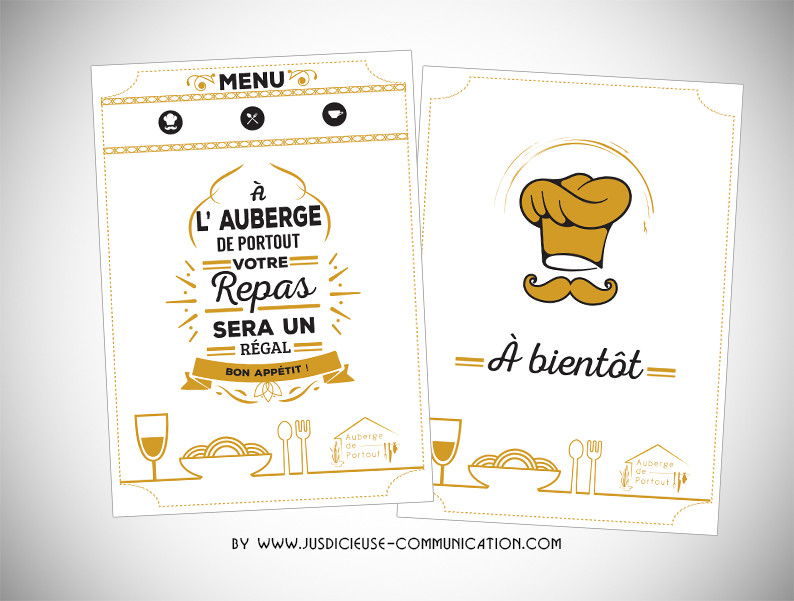 graphiste_angers_menu_restaurant.jpg