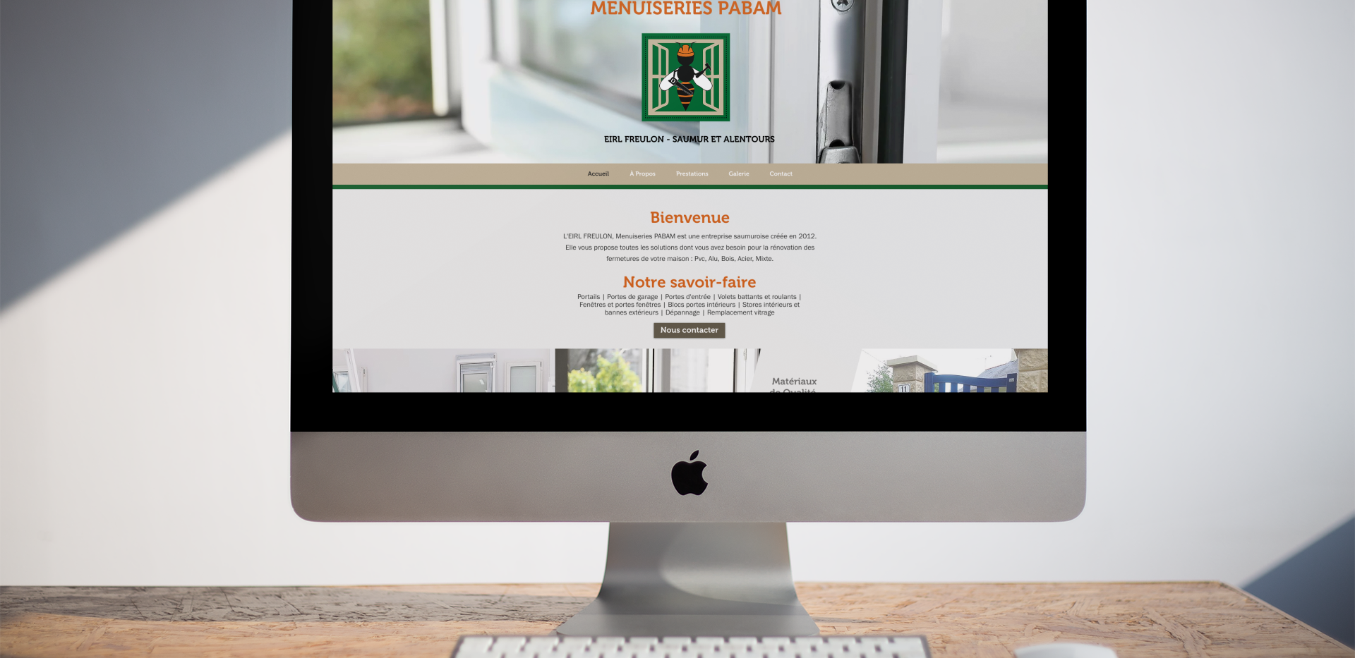 graphiste-angers-creation-site web-menui