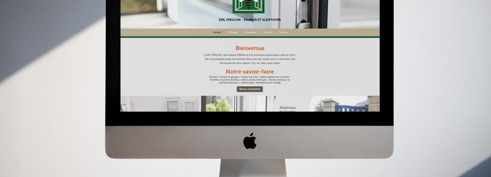 graphiste-angers-creation-site web-menui