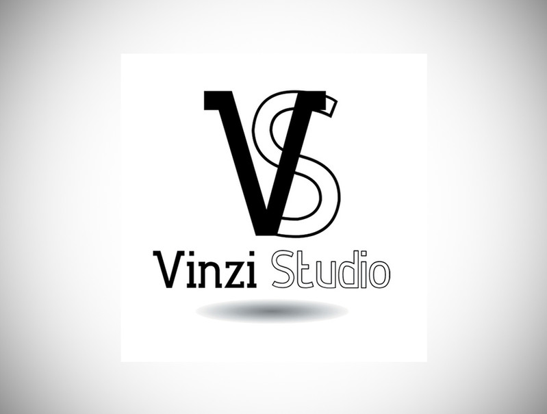 Graphiste douai-creation logo-studio musique-jus d'icieuse communication-nord-et-pas-de-calais.jpg