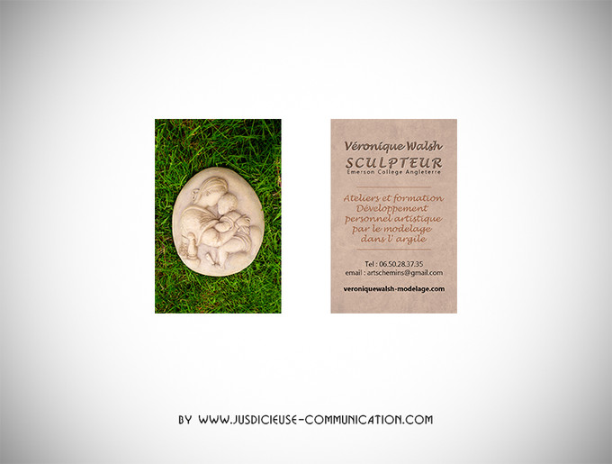 creation-carte-de-visite-graphiste-douai-lille-lens-arras-sculptrice-artiste.jpg