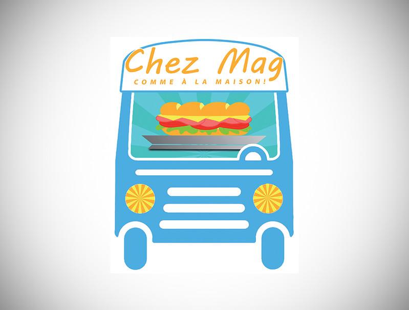 Graphiste douai-creation logo-food truck-jus d'icieuse communication-nord-et-pas-de-calais.jpg