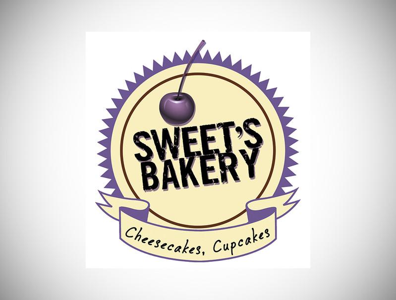 Graphiste douai-creation logo-cake design-patisserie-jus d'icieuse communication-nord-et-pas-de-calais.jpg