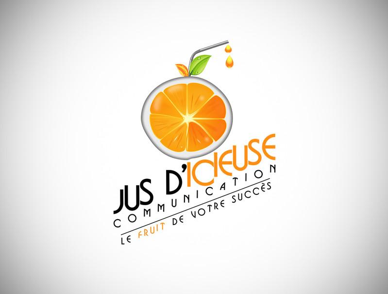 Graphiste douai-creation logo-jus d'icieuse communication-nord-et-pas-de-calais.jpg
