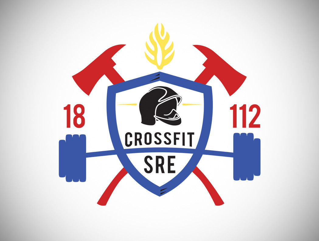 graphiste-angers-creation-logo-crossfit-box