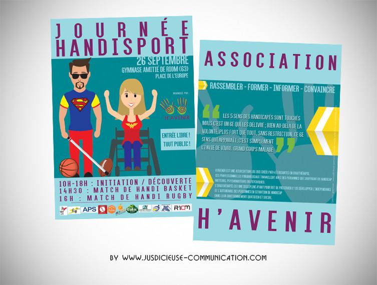 creation-flyers-graphiste-douai-nord-association-handisport.jpg