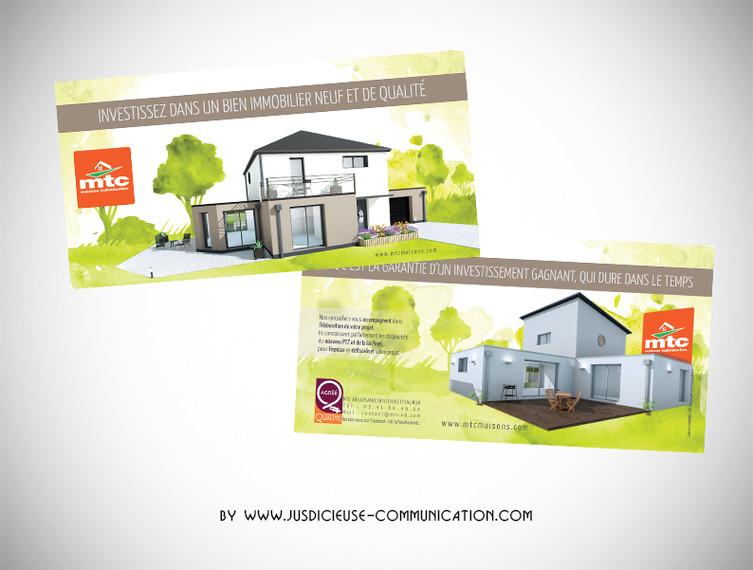 graphiste-douai-lille-arras-lens-creation-flyer-constructeur-maisons-individuelles-notoriete.jpg