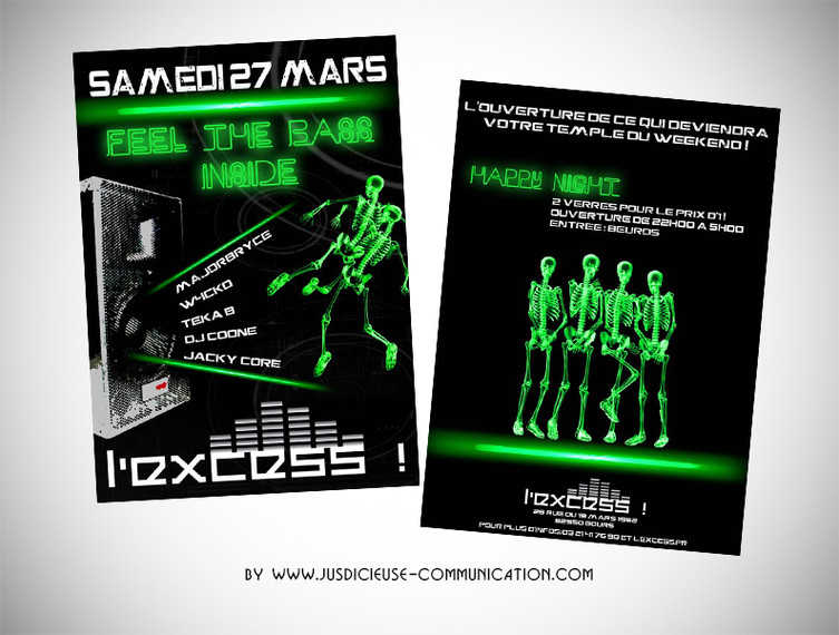 creation-flyers-graphiste-douai-nord-boite-de-nuit-club.jpg