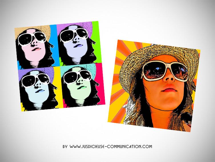 graphiste-douai-arras-lille-lens-creation-objets-pub-toile-portrait.jpg