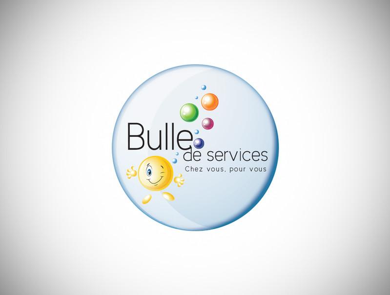 Graphiste douai-creation logo-service a domicile-jus d'icieuse communication-nord-et-pas-de-calais.jpg