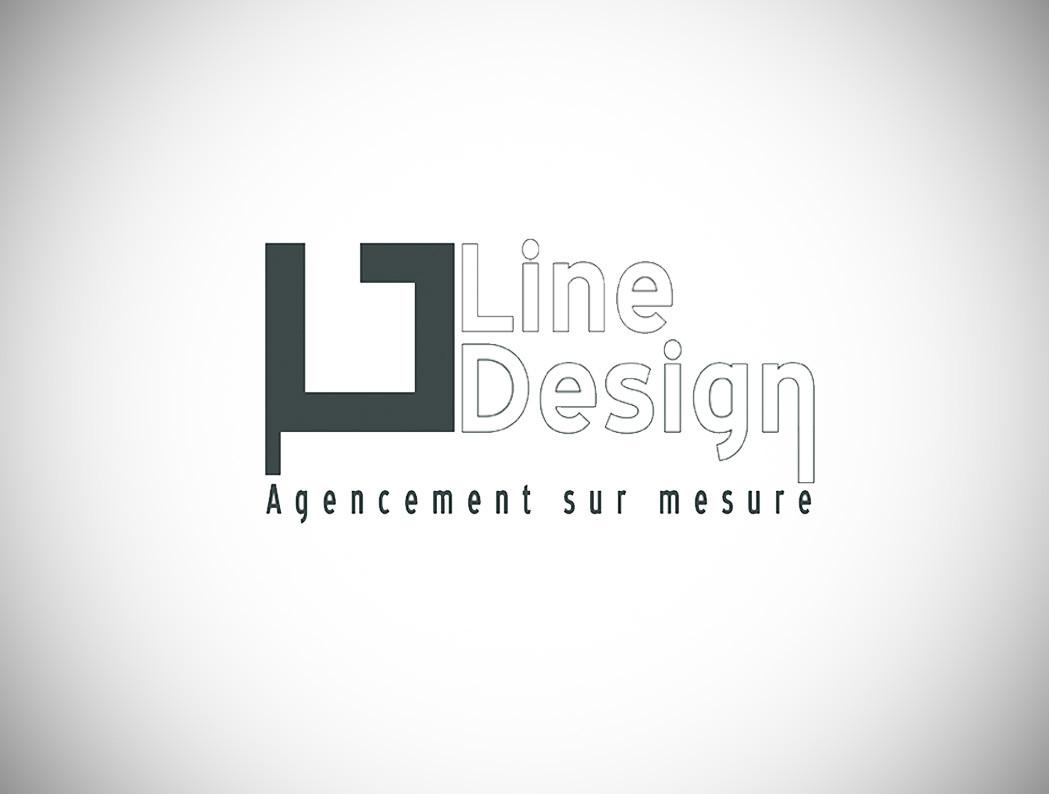 création_logo_agencement_sur_mesure_grap