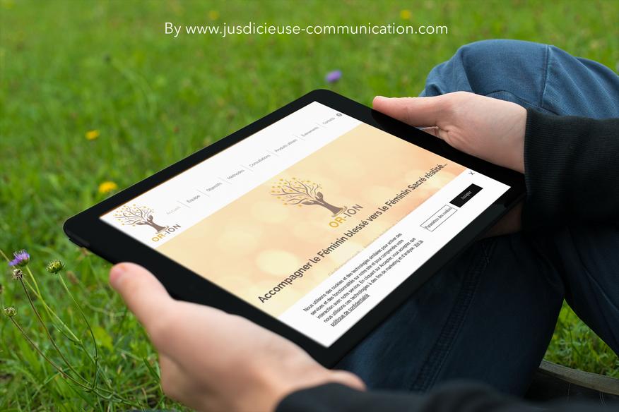 creation-site-web-douai-par-jus-d'icieuse-communication-digital-soins holistiques-bien-etre.png