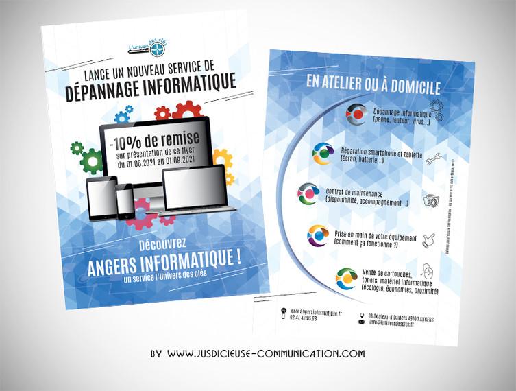 creation-flyers-graphiste-douai-nord-dep
