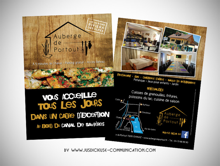 creation-flyers-graphiste-douai-nord-auberge-restaurant.jpg