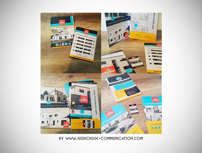 graphiste-douai-nord-et-pas-de-calais-creation-pochette-rabat-fiches-constructeur-maisons-individuelles.jpg