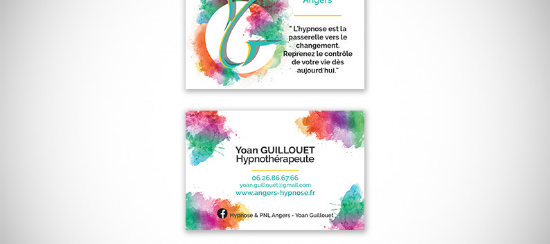graphiste-angers-49-jus_d'icieuse_commun