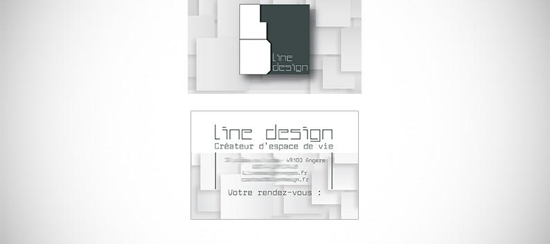 carte de visite_graphiste_angers_espace