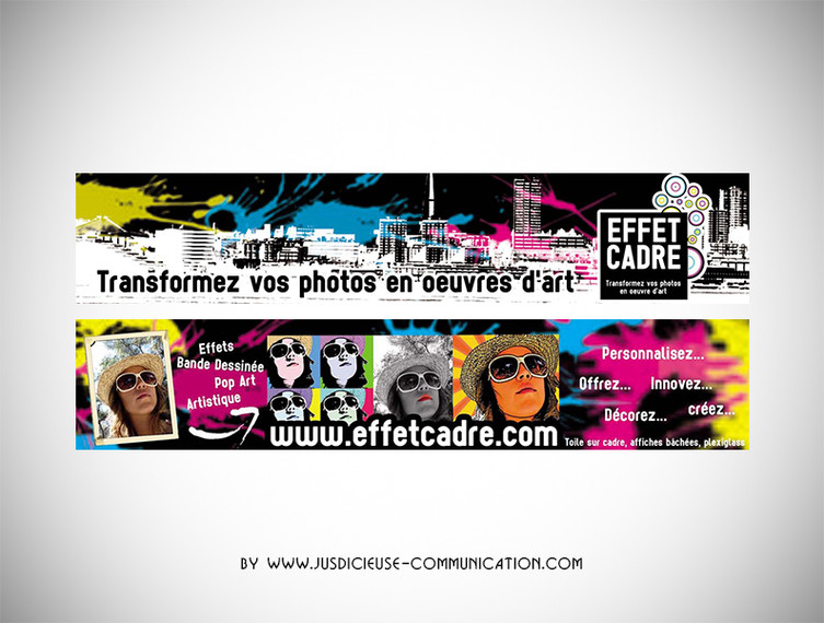 graphiste-douai-arras-lille-lens-creation-objets-pub-regle-boutique.jpg