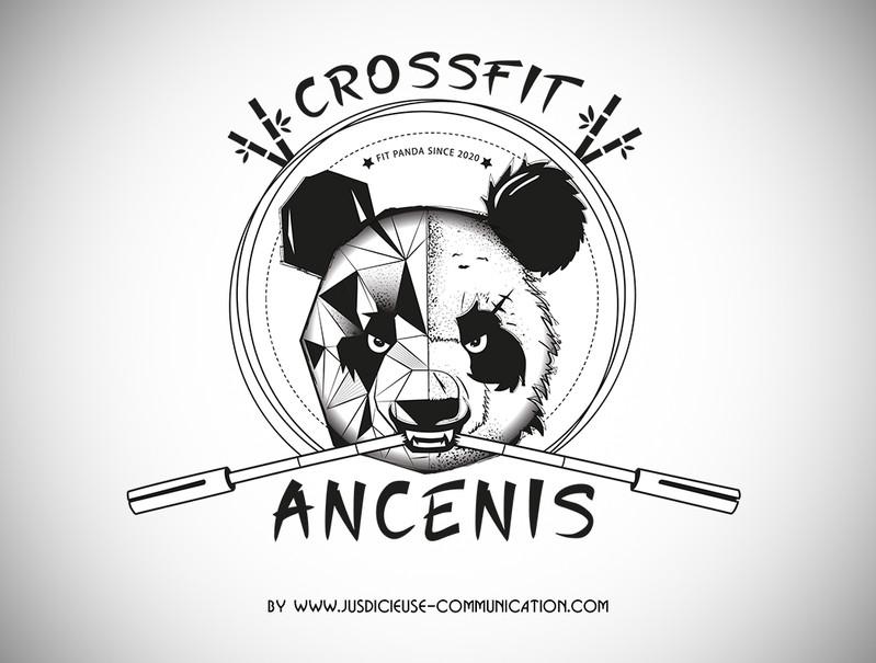 Graphiste douai-creation logo-box de crossfit-jus d'icieuse communication-nord-et-pas-de-calais.jpg