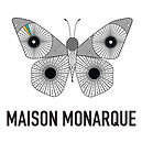 Community Manager-Community Management-Angers-UpGreat Kom-Social Media management- maison monarque