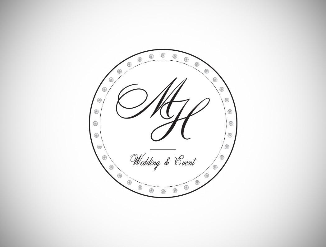création_logo_wedding_planneuse_graphist