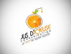 creation logo-graphiste douai-lille-arras-lens-jusdicieusecom