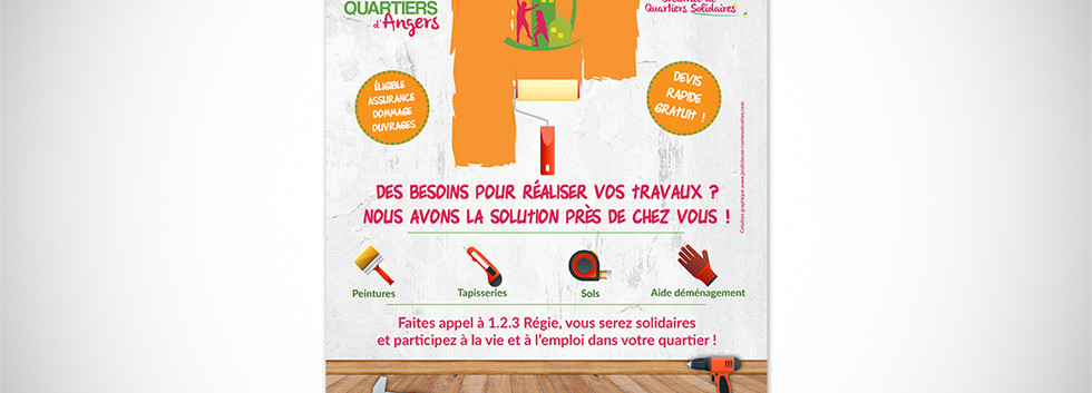 graphiste-angers-creation-affiches-pros-