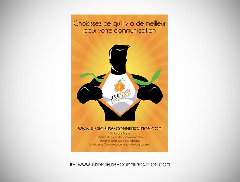 creation-affiche-graphiste-douai-lille-arras-lens-jusd'icieuse-communication.jpg