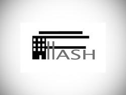 creation logo-graphiste douai-lille-arras-lens-universite-fac