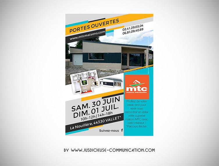 graphiste-douai-lille-arras-lens-creation-flyer-constructeur-maisons-individuelles-portes-ouvertes.jpg