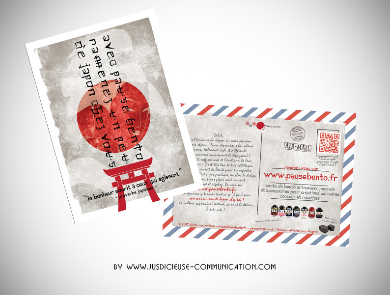flyer_graphiste_angers_bento_ecommerce.j