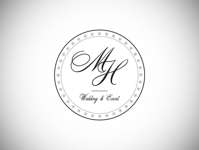 Graphiste douai-creation logo-wedding planner-jus d'icieuse communication-nord-et-pas-de-calais.jpg