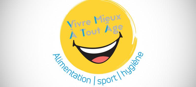 creation-logo-mairie_béthne_62-angers-4