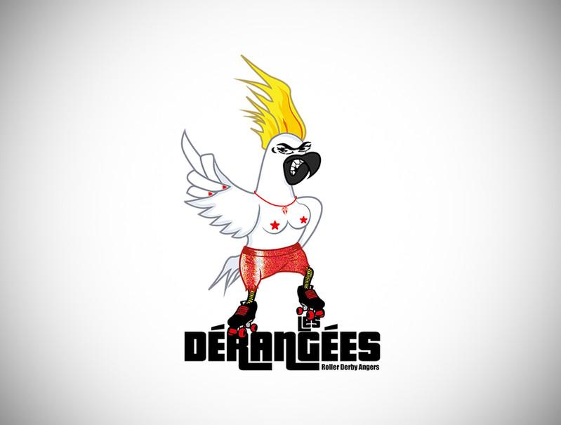 Graphiste douai-creation logo-Roller Derby-jus d'icieuse communication-nord-et-pas-de-calais.jpg