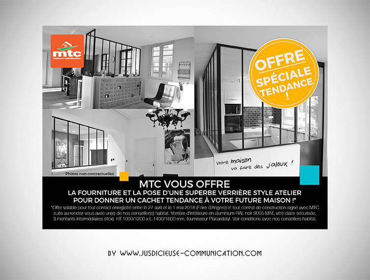 creation-flyers-graphiste-douai-nord-off