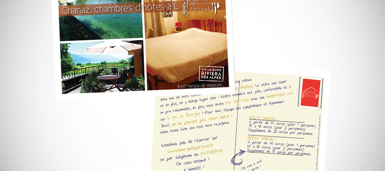 flyer_graphiste_angers_chambre_d'hote_re