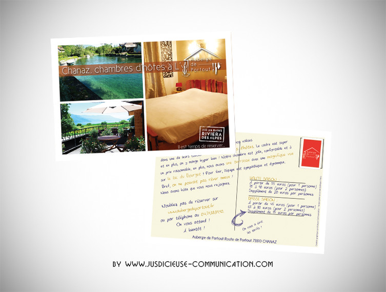 creation-flyers-graphiste-douai-nord-auberge-chambre-d'hote.jpg