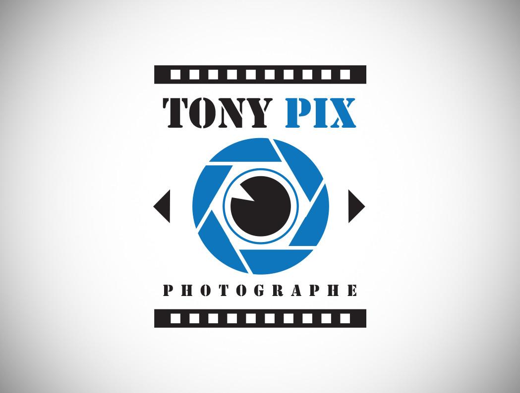 création_logo_graphiste_Angers_photograp