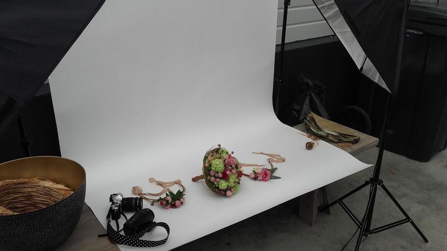 graphiste douai - 59 - shooting photo entreprise