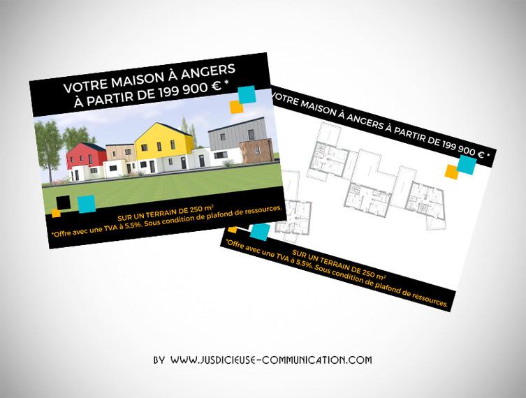 creation-flyers-graphiste-douai-nord-imm