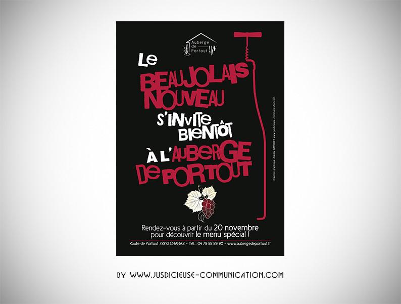 creation-affiche-graphiste-douai-lille-arras-lens-jusd'icieuse-communication-restaurant-beaujolais-nouveau.jpg