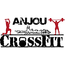Community Manager-Community Management-Angers-UpGreat Kom-Social Media management-anjou crossfit